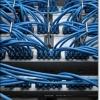 Netwerk-1ea2f3eb29b0faae6287fade770548be.jpg
